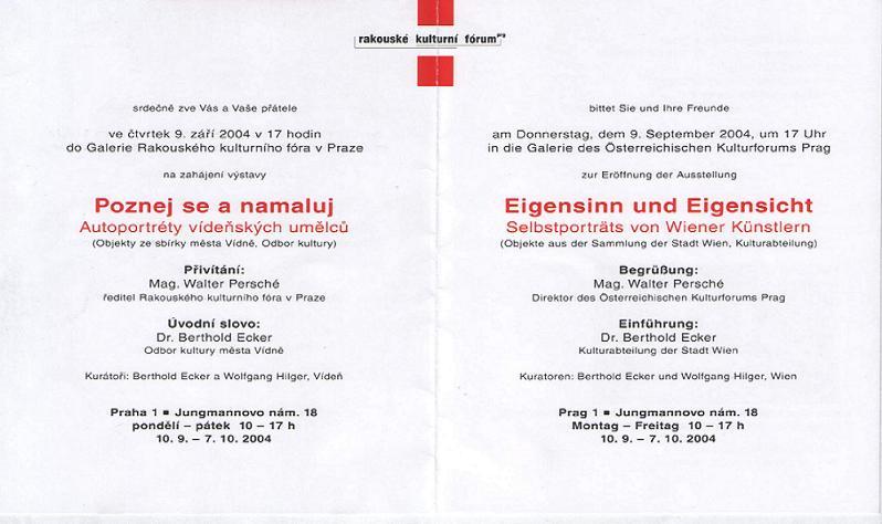 Vídenští umělci