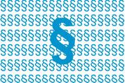 Nové zdanění autorských honorářů od 1.1.2014