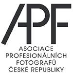 APF – osobnost roku 2018