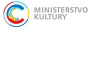 Program COVID 19 - Kultura!