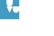 UVU: Jednorázová podpora (60 tis. Kč) pro umělecké profese_pokračování 1